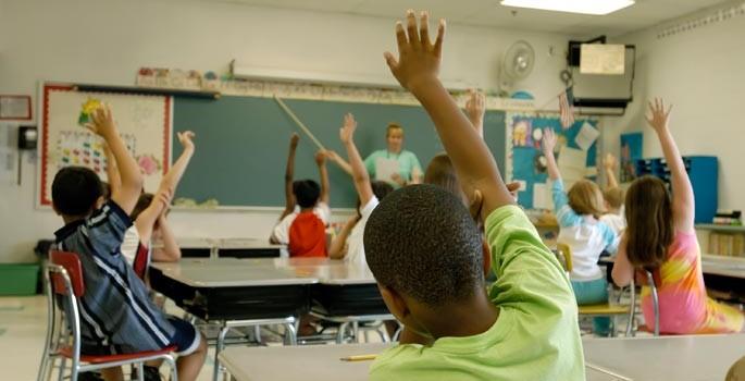 New report: iZone schools show gains; ASD little improvement