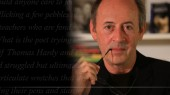 In Conversation with Billy Collins