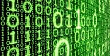 Computer science student receives Symantec Graduate Fellowship