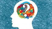 Risk factors for delirium