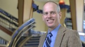 Vanderbilt study finds no heart risk in ADHD medications