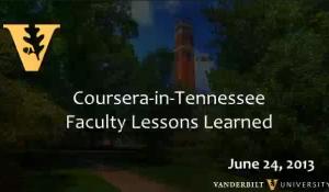 Watch: Coursera-in-TN