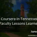 Watch: Coursera-in-TN