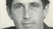Former Owen associate dean Joel Covington dies