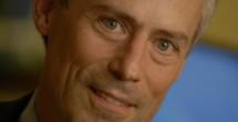 Vanderbilt professor named Securities and  Exchange Commission's chief economist