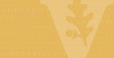 Vanderbilt banner
