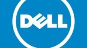 Vanderbilt community qualifies for Dell savings in September