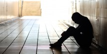 Combined drugs and therapy most effective for severe nonchronic depression