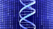 Tool finds connections in genome data