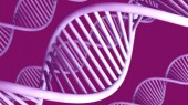 More gene links to breast cancer risk