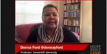 donna-ford-huffpost-live