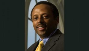 Mellon Foundation president to deliver Vanderbilt's Howard Lecture