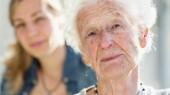 Study team uses metabolomics to study longevity