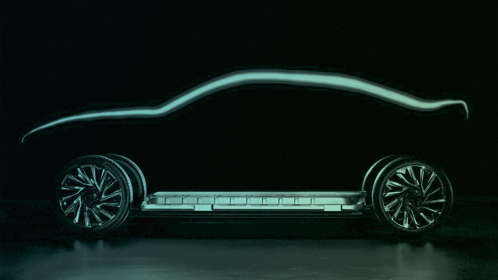 Electric Avenue: Vanderbilt alumni are helping steer General Motors toward a future driven by electric vehicle sales