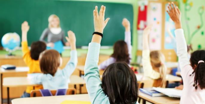 tipsheet experts on elementary and secondary education act no