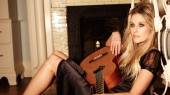 It's 'Vogue meets moonshine' at Appalachian Celebration April 20