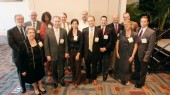Event celebrates Vanderbilt endowed chair holders