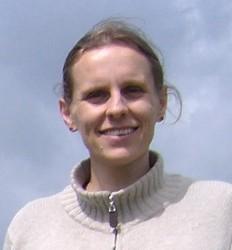 Leslie Hebb