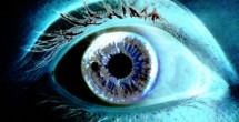 Two receive Research to Prevent Blindness grants