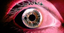 Cytokine linked to blindness