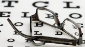 Identification of glaucoma gene brightens future for therapies