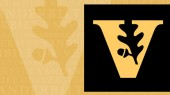 Vanderbilt University honors 16 faculty members as emeriti