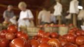 Farmers' Market kicks off May 3