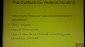 fed-forum