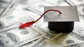 College affordability has declined in all 50 states: Report