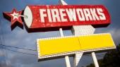 Vanderbilt doctors urge caution with Fourth of July fireworks