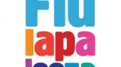 Flulapalooza vaccination event set for Sept. 25