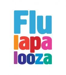 flulapalooza3
