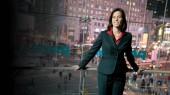 Owen alumna named NASDAQ co-president