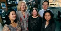 Gene 'signature' may predict cancer outcomes