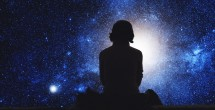 Update on the science of life in the universe March 3
