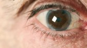 Grants help propel glaucoma, macular degeneration research