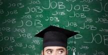 Regardless of an elite graduate school degree, undergraduate prestige greatly impacts salary