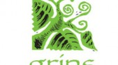 Grins Vegetarian Café offers catering over the summer