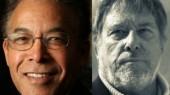 Two Vanderbilt humanities professors named Guggenheim fellows