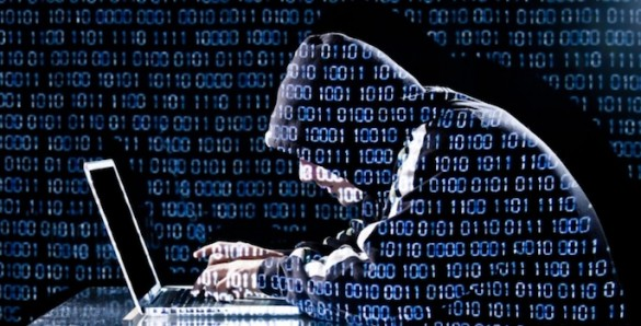 Hacker-phishing1-585x298