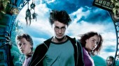 Vanderbilt 'Harry Potter' class goes to Oxford over spring break