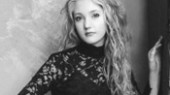 Student profile: Rachel Hart