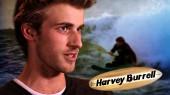 "Vanderbilt Student Documentary: ""Endless Abilities"""