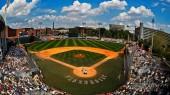 Commodore baseball season opens Friday