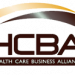 Health care business leaders discuss big issues in health care
