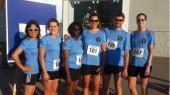 Vanderbilt staff win first prize at racing challenge