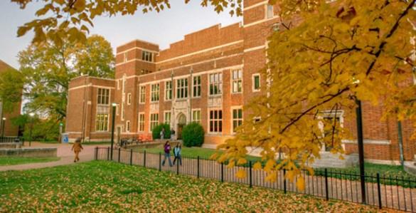 Collaborative Teaching Vanderbilt University ~ Council on library information resources and vanderbilt to