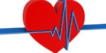 Heart illustration thumbnail