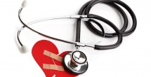 Uninsured heart attack patients more likely to be transferred to another facility: study