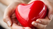 Improving heart patients' outcomes goal of nursing study